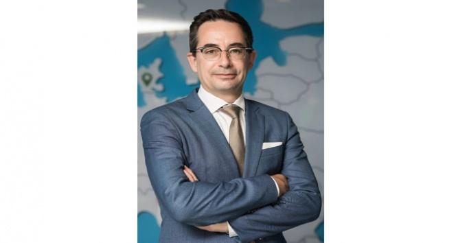 ECE Türkiye Uluslararası Perakende Kiralama Günü'nde sektörün geleceği konuşuldu