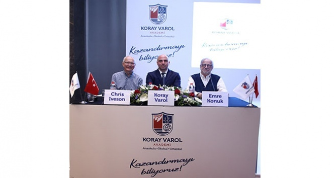 İstanbul'a 10 milyon TL'lik butik okul yatırımı