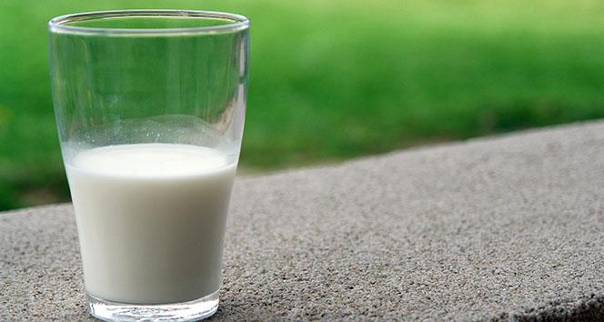 'Ramazan'da dengeli beslenmenin sırrı: süt, peynir ve yoğurt'