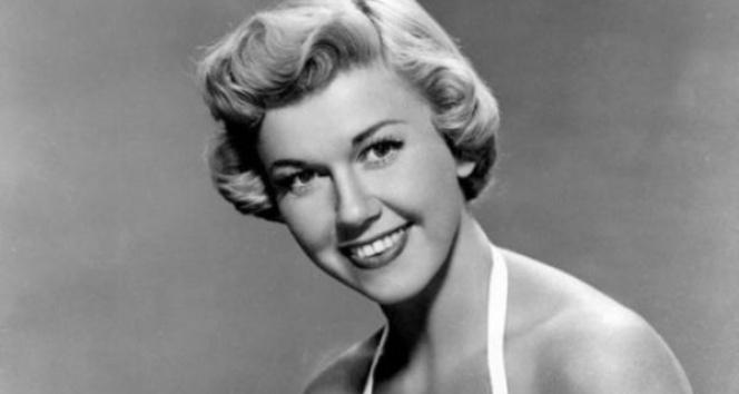 Efsane sanatçı Doris Day hayatını kaybetti