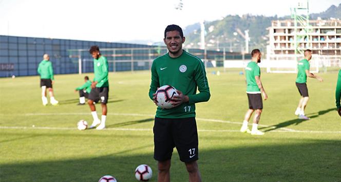 Marwane Saadane: 'VAR'a gidip bu kararları vermesi Türk Futbolu adına utanç verici'
