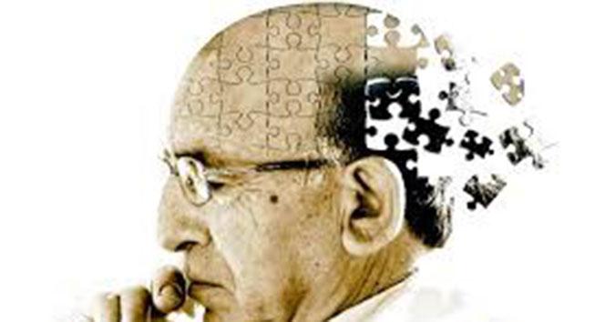 Roll-on'lar ve mide ilaçları Alzheimer'a neden olabiliyor