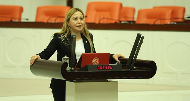 MHP'den subliminal mesajlara yönelik kanun değişikliği teklifi