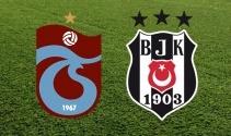 TS BJK CANLI İZLE Bein Sports| Trabzonspor Beşiktaş CANLI SKOR Maç Kaç Kaç !