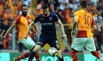ÖZET İZLE: Galatasaray: 2-1 Başaksehir Maç Özeti ve Golleri İzle | GS Başaksehir Kaç Kaç Bitti !