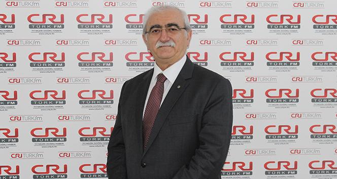Prof. Dr. Bingür Sönmez uyardı: 'İftarda arka arkaya içilen sigara ölüme neden olabilir'