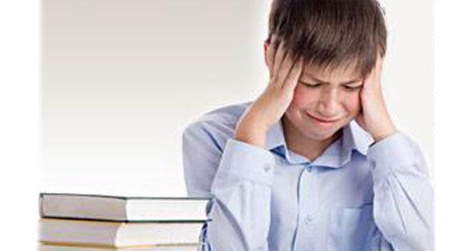 Sınav kaygısı ile nasıl baş edebiliriz?