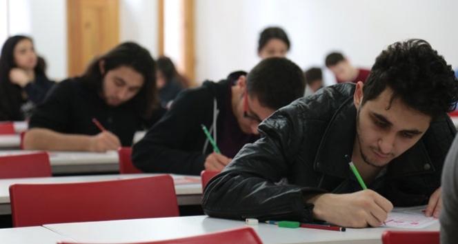 Yeni sistem farklı bir sınav yaklaşımının habercisi