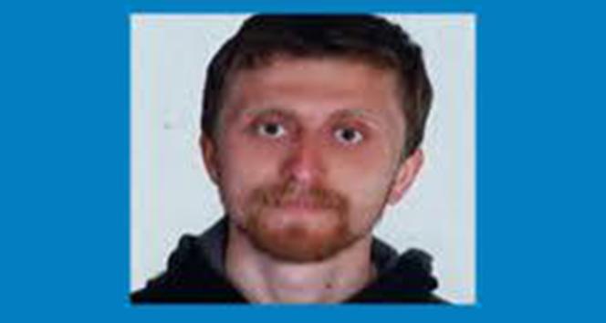 1 milyon 500 bin TL ödülle aranan MLKP'nin bombacısı yakalandı