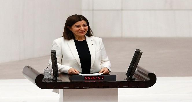 7b0125484e8 AK Parti'li Milletvekili Aksal: