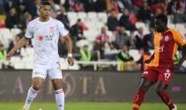 ÖZET İZLE: Sivasspor: 4-3 Galatasaray Maç Özeti ve Golleri İzle | Sivasspor Galatasaray Kaç Kaç Bitti?