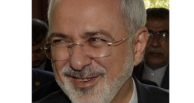 İran'dan ABD'nin kararına tepki