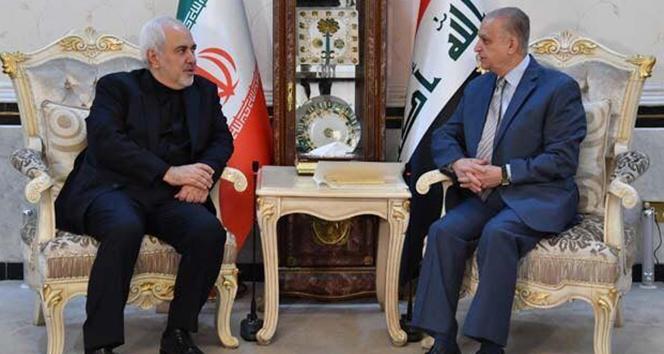 Irak: 'İran ile ABD arasında arabuluculuk yapacağız'