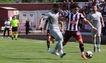 ÖZET İZLE: Hatay 2-1 Adana Demirspor Maç Özeti ve Golleri İzle | Hatay Demirspor Kaç Kaç Bitti