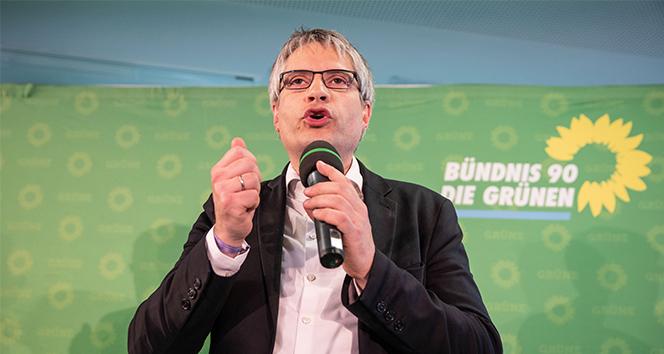 Irkçılık korkusu Avrupa Parlamentosu seçimlerine katılımı arttırdı
