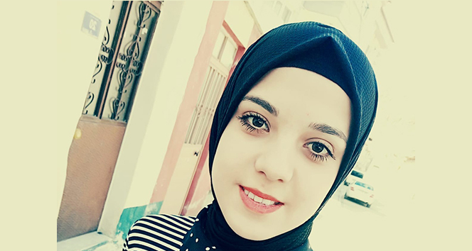 İki 2 aydır kayıp olan 17 yaşındaki genç kız aranıyor
