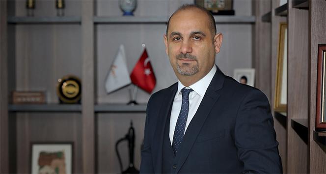 Türkiye biyoteknoloji üssü oluyor