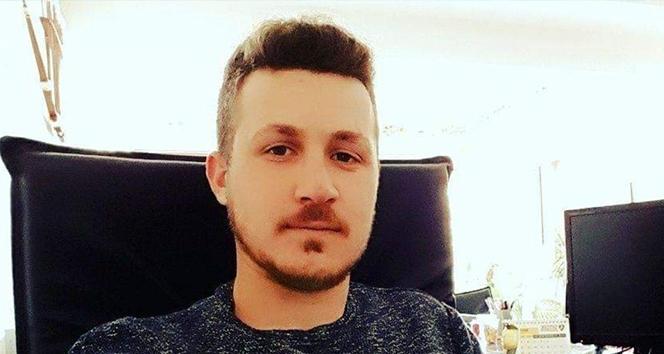 Bafra'da ifade tartışmasında ağır yaralanan şahıs hayatını kaybetti