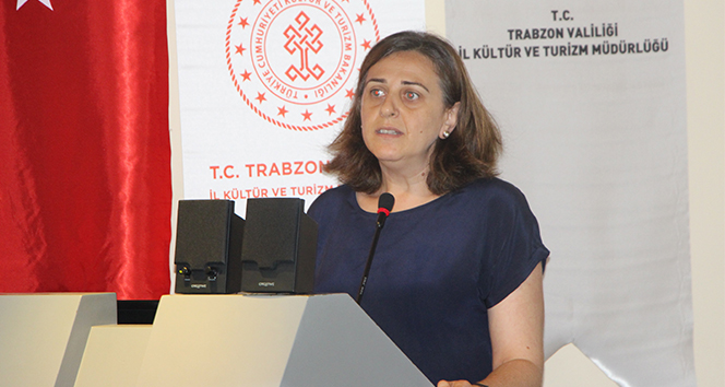 Trabzon'da 20 günde 34 buluntu yeri saptandı