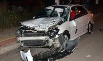 Kazada hayatını kaybeden 2 genç aslî kusurlu sayıldı