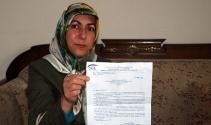 SGK 1,5 yıl sonra 'yersiz ödeme' dedi ve 23 bin 989 lira borç çıkarttı