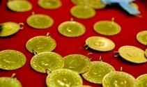 Altın Fiyatları (19 Haziran 2019) Çeyrek Altın,Gram Altın, Tam Altın Fiyatları