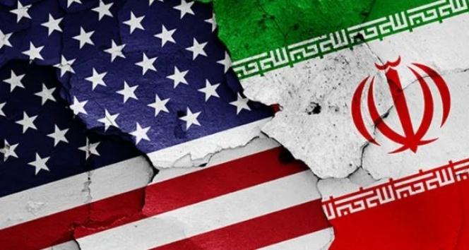 İran'dan ABD'ye 'uluslararası topluma dön' çağrısı