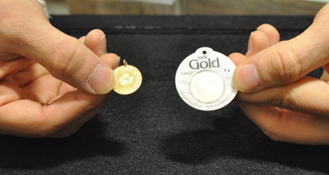 Altın-Dolar fiyatları Seçim Sonrası