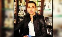 İzmir'de korkunç cinayet: Cesedi yakıp dereye attılar