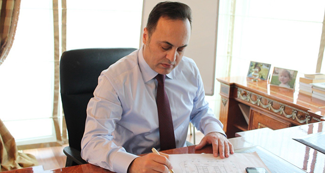 MYP Lideri Yılmaz, Bahçeli -Akşener atışmasını değerlendirdi