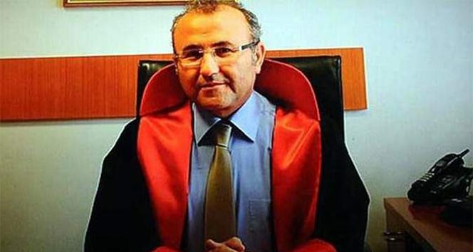 Şehit Cumhuriyet Savcı Kiraz davasında karar verildi