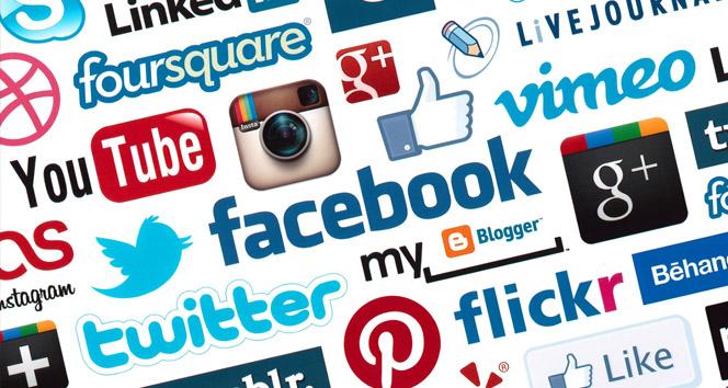 Sosyal medya neden çöküyor?