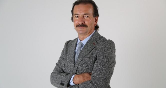 """Prof. Dr. Kamil Bostan: """"Slow food akımı gıdada farkındalık oluşturdu"""""""