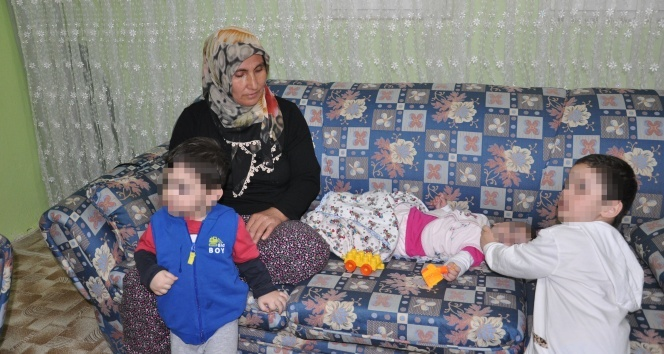 Kızı damadı tarafından başından vurulan anne konuştu