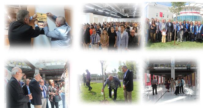 15 Temmuz Milli Birlik Günü için 5 günde 14 etkinlik