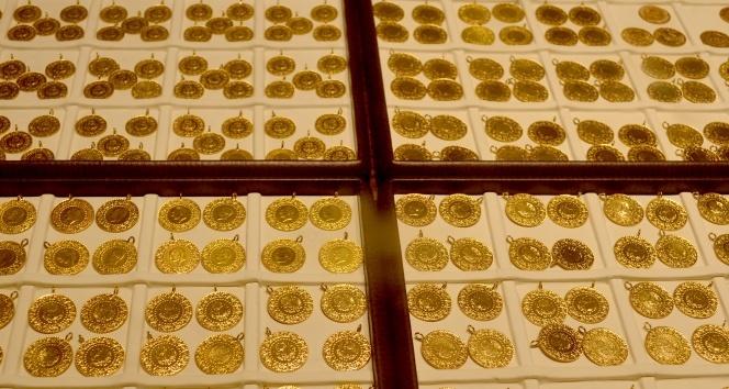 Altın Fiyatları (17 Temmuz 2019) Çeyrek Altın,Gram Altın, Tam Altın Fiyatları