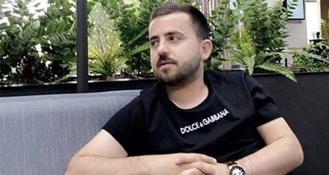 Erbil saldırısında yaralanan Irak vatandaşı hayatını kaybetti