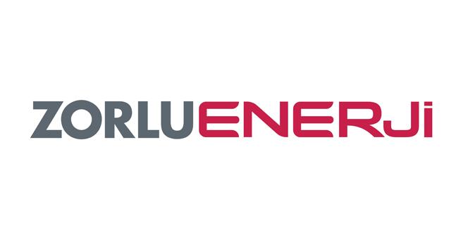 Zorlu Enerji'ye Horizon 2020'de yeni destek