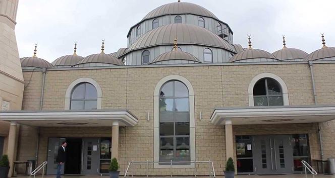 Almanya'da camide yine bomba alarmı