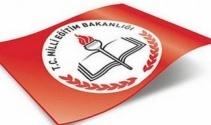 BİLSEM sınav sonuçları sorgulama 2019