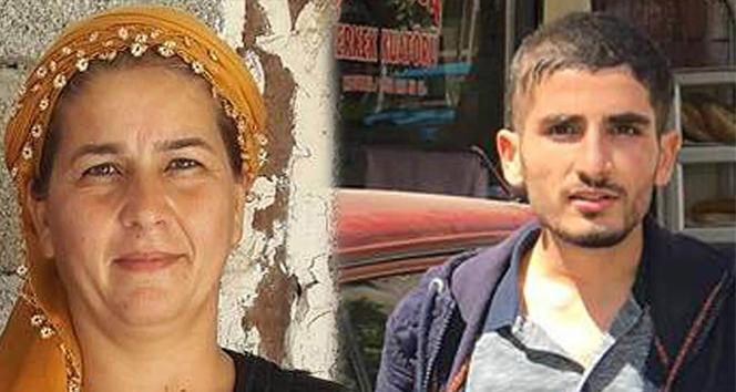 Anne ve oğlu 5 ayda geçirdikleri iki kazadan da yaralı kurtuldu