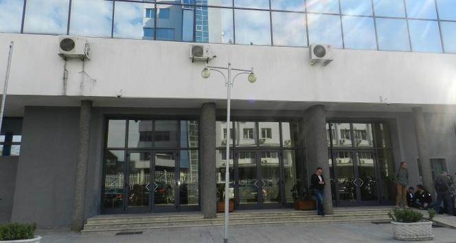 Kosova Meclisi 22 Ağustos'ta feshedilecek