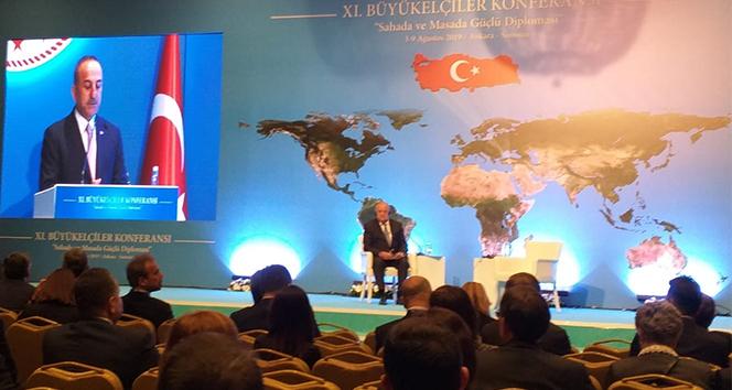 Kamilov: 'Türkiye'yi Özbekistan'ın güvenilir ve stratejik ortağı olarak tanıyoruz'
