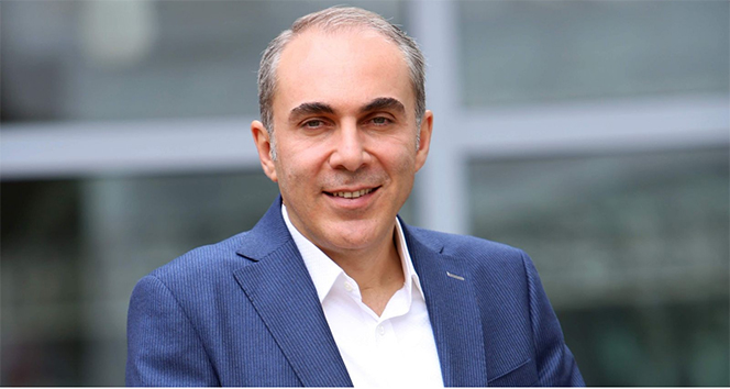 CİSED Genel Başkanı Psikoterapist Cem Keçe: 'Bilimselliği kanıtlanmış doğal çözümlere ilgi artıyor'