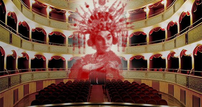 Siemens Türkiye'nin Opera Yarışması genç yetenekleri bekliyor