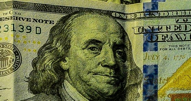 ABD'de ekonomiyi açma çabaları hızlanırken