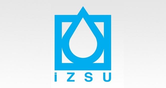 İzmir'de su kesintisi | İzmir'de sular ne zaman gelecek