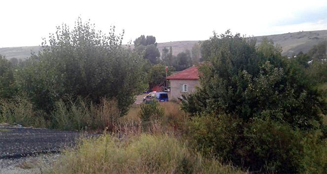 Isparta'da damat dehşeti: 3 ölü