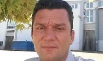 Özel güvenlik görevlisi evinde ölü bulundu