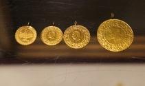 Altın fiyatları ne kadar oldu? En güncel altın fiyatları ( 20 Şubat Çeyrek altın fiyatları )